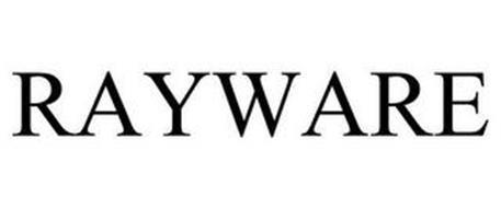 RAYWARE