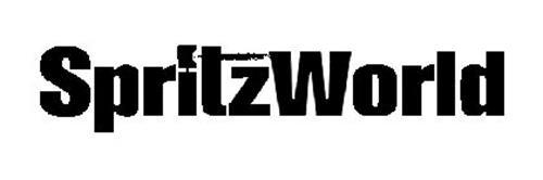 SPRITZWORLD