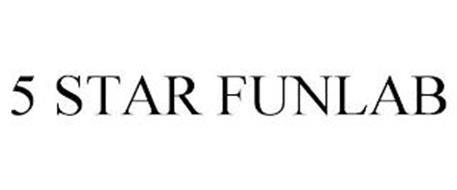 5 STAR FUNLAB