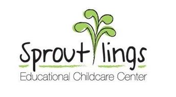 SPROUTLINGS EDUCATIONAL CHILDCARE CENTER