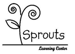 SPROUTS LEARNING CENTER