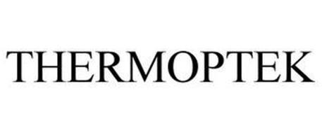 THERMOPTEK