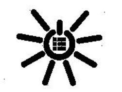 Sprung Instant Structures Ltd.