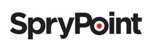 SPRYPOINT