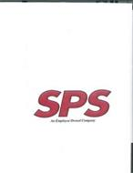 SPS AN EMPLOYEE OWNED COMPANY