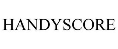 HANDYSCORE