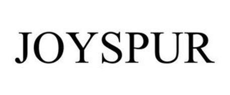 JOYSPUR