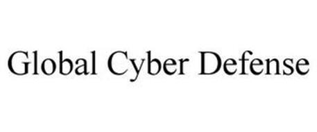 GLOBAL CYBER DEFENSE