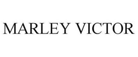 MARLEY VICTOR