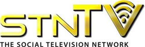 STNTV THE SOCIAL TELEVISION NETWORK
