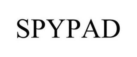 Spypad Trademark Of Spy Phone Labs Llc Serial Number