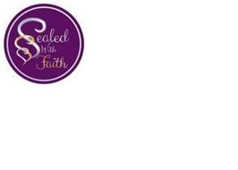 SEALED WITH FAITH