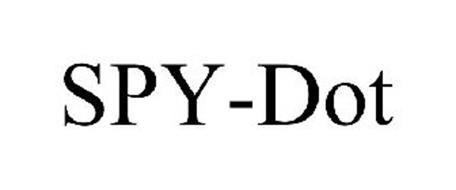 SPY-DOT