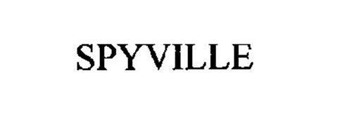 SPYVILLE