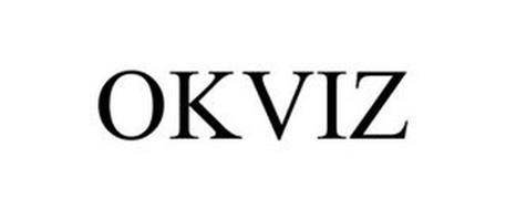 OKVIZ
