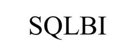 SQLBI