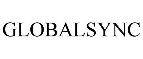 GLOBALSYNC