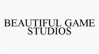 BEAUTIFUL GAME STUDIOS