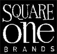 SQUARE ONE BRANDS, LLC