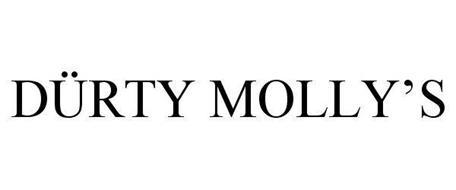 DÜRTY MOLLY'S