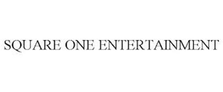 SQUARE ONE ENTERTAINMENT