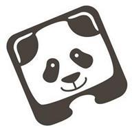 Square Panda Inc.