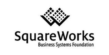 W SQUAREWORKS BUSINESS SYSTEMS FOUNDATION