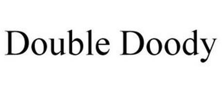 DOUBLE DOODY
