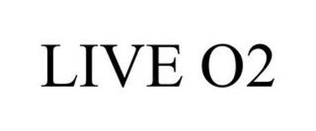 LIVE O2