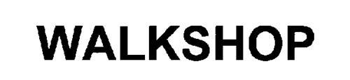 WALKSHOP