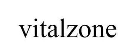 VITALZONE