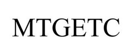 MTGETC