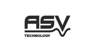 ASV TECHNOLOGY