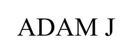 ADAM J