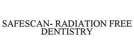 SAFESCAN- RADIATION FREE DENTISTRY