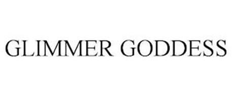 GLIMMER GODDESS