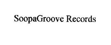 SOOPAGROOVE RECORDS