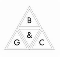 B & G C