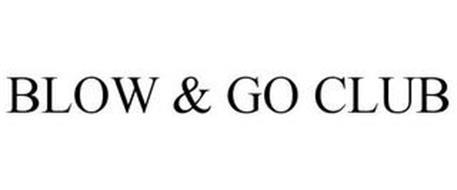 BLOW & GO CLUB