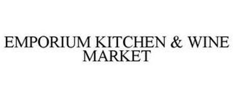 EMPORIUM KITCHEN & WINE MARKET