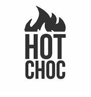 HOT CHOC