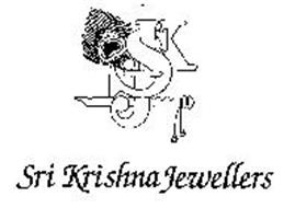 SKJ SRI KRISHNA JEWELLERS