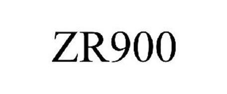 ZR900