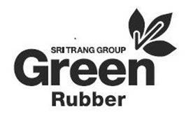 SRI TRANG GROUP GREEN RUBBER