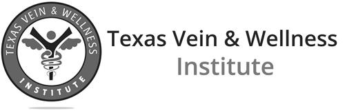 TEXAS VEIN & WELLNESS INSTITUTE