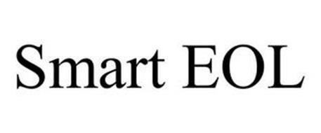 SMART EOL