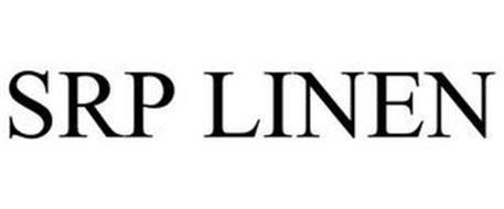SRP LINEN