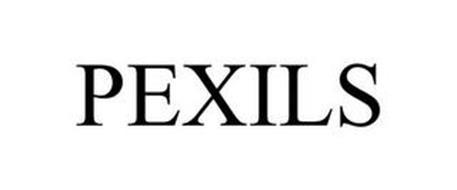 PEXILS