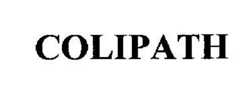 COLIPATH