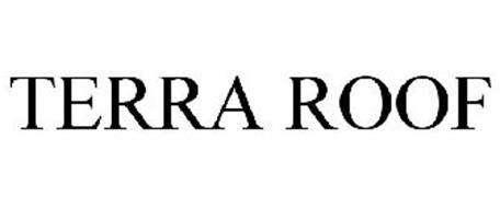 TERRA ROOF